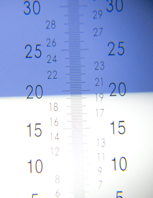 Dont Trust Your Refractometer Blindly Braukaiser