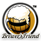 Brewer's Friend is a set of tools and information to help you brew your very best, every time. Beer brewing resources for the home brewer of any level. Most complete and accurate brewing tools available online.