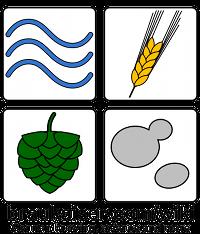 braukaiser.com/wiki